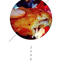 【快手小吃】KFC新奥尔良烤翅的做法图解6