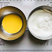 #硬核菜谱制作人# 卡通转印奶油蛋糕的做法图解6