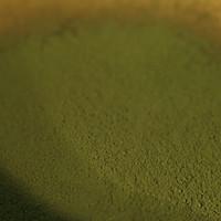 抹茶生巧克力【初味日记】的做法图解4
