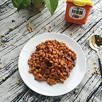 #春日时令,美味尝鲜# 八宝酱豆的做法图解13