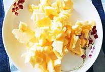 软化黄油~小途径的做法