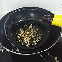 蚝油烧豆腐#豆果魔兽季联盟#的做法图解5