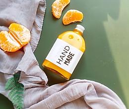 #夏日消暑,非它莫属#校园果汁的做法
