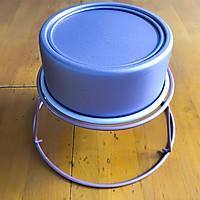 巧克力脏脏蛋糕的做法图解13