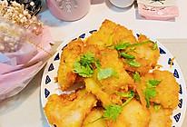 #中秋团圆食味#东北锅包肉的做法