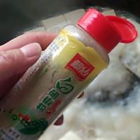 #夏日开胃餐#鲫鱼豆腐汤的做法图解5