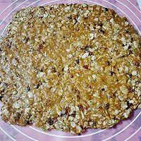 红糖燕麦代餐饼干的做法图解9