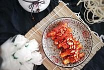 新版锅包肉,自制软嫩排骨的做法