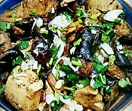鲶鱼炖豆腐ke的做法