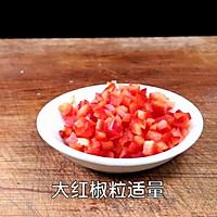 家常菜之【干烧苦瓜酿肉】的做法图解4