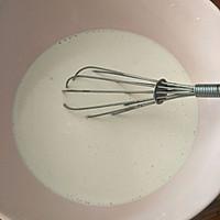 糯米糍#水果糯米糍的做法图解3