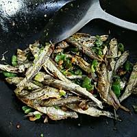 豉椒火焙鱼#西王领鲜好滋味#的做法图解9
