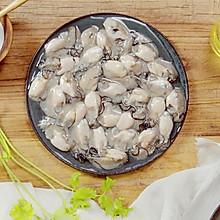 潮汕蚝烙|美食台