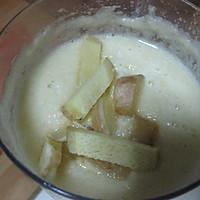 韩式辣白菜的做法图解13