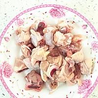 咖喱鸡块——东南亚风情吹起来的做法图解3