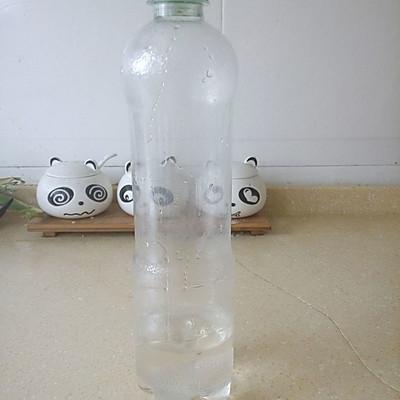 自制寿司醋(超级简单)