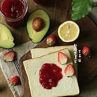 草莓酱的做法图解8