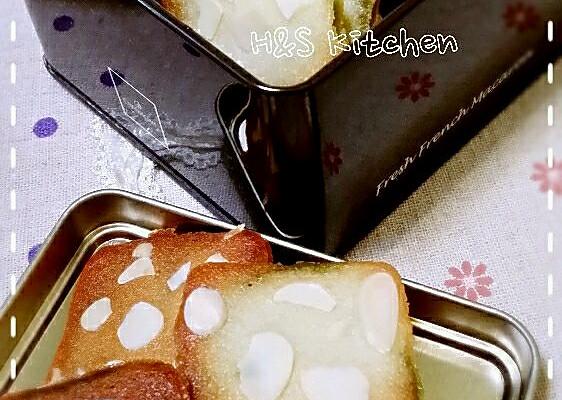 「日式」抹茶夹心饼干的做法