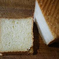 经典复刻:不用烤箱亦可岩烧乳酪/早餐土司烧(附常见奶酪种类)的做法图解1