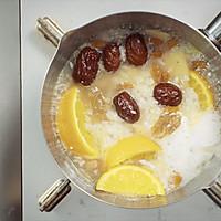 大枣煮啤酒,食物混搭界的一股暖流的做法图解4