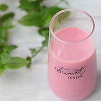 鲜榨石榴汁的做法图解10