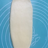 奶油排包的做法图解10
