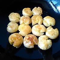 橄榄油香煎小土豆的做法图解5