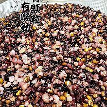 台湾五谷饭团