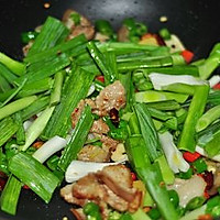 干锅千叶豆腐的做法图解8