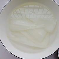 猪肉白菜卷#春天肉菜这样吃#的做法图解8