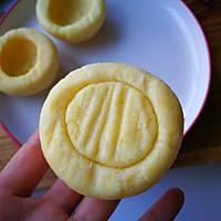 时蔬玉米小碗#发现粗粮之美#的做法图解13