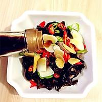 温拌腰花和凉拌脆腰花-夏日私房菜的做法图解28