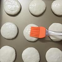 空心糖饼的做法图解9
