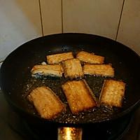 红烧带鱼#德国MiJi爱心菜#的做法图解4