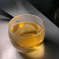 热朗姆酒的做法图解6