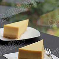 免烤芒果芝士蛋糕的做法图解19