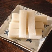 重庆小面 x 红糖糍粑 | 日食记的做法图解12