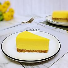 #人人能开小吃店#重芝士蛋糕(零失败版)