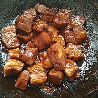 #父亲节,给老爸做道菜#红烧牛肉的做法图解6