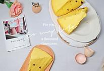 """#""""莓""""好春光日志#…蔓越莓电饭锅蛋糕的做法"""