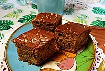 香甜软糯的红枣糕的做法