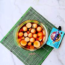 #橄榄中国味 感恩添美味#瘦身汤