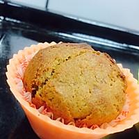 【九阳食尚学院】红糖红枣蛋糕九阳烤箱版