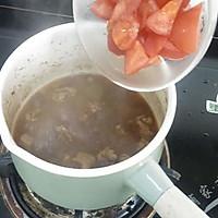 【咖喱鸡】#宜家让家更有味#的做法图解6