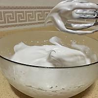 奥利奥咸奶油盒子蛋糕的做法图解5