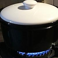砂锅版红烧牛肉的做法图解8