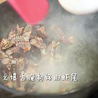 口味虾尾的做法图解5