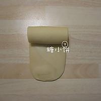 【苏式五仁月饼】简易版五仁馅的做法图解12
