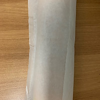 口感湿润绵密的浮云卷的做法图解15