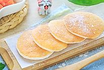 酸奶山药饼的做法